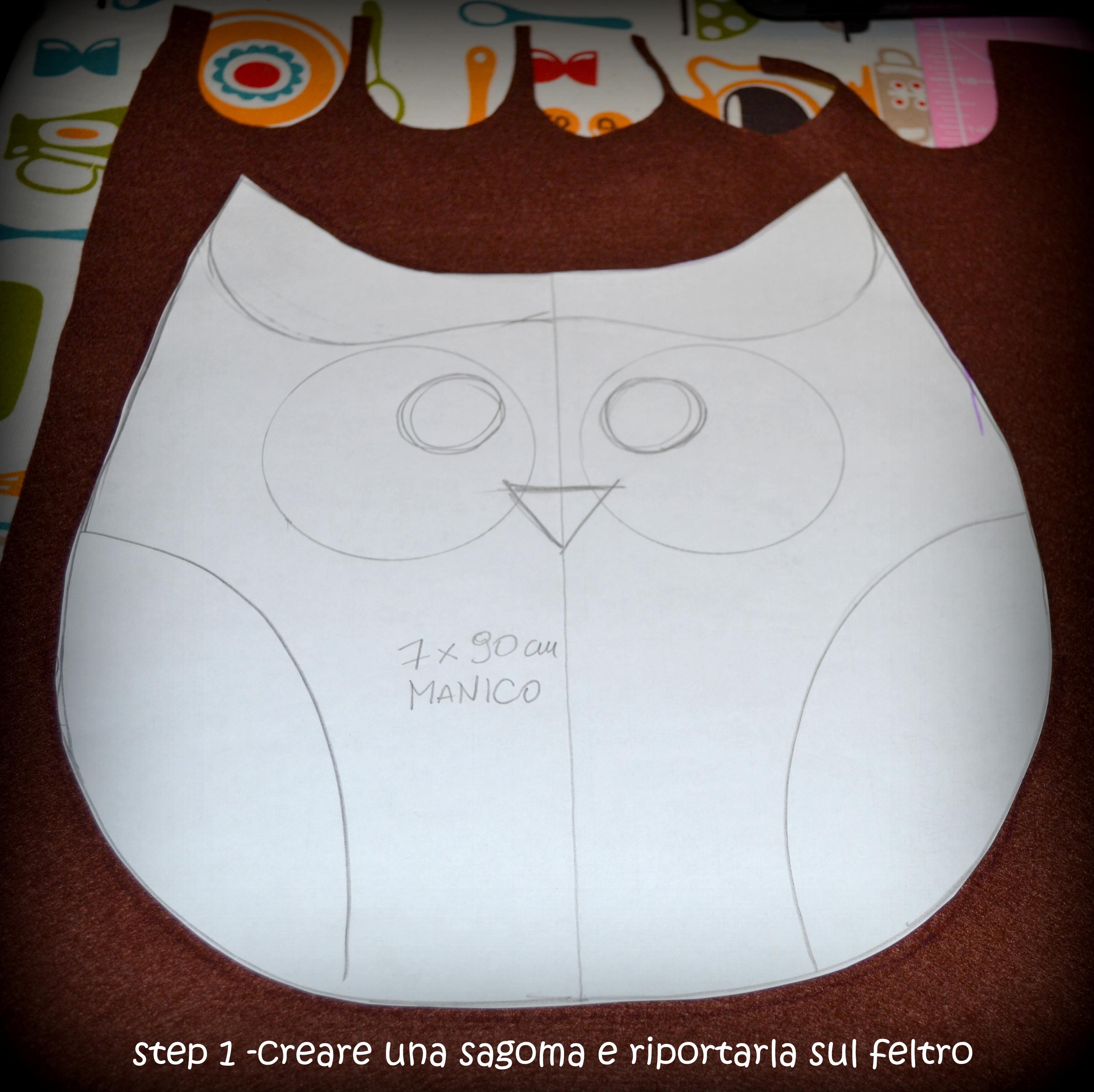 Estremamente cucito creativo /sewing projects – Pagina 6 WR11