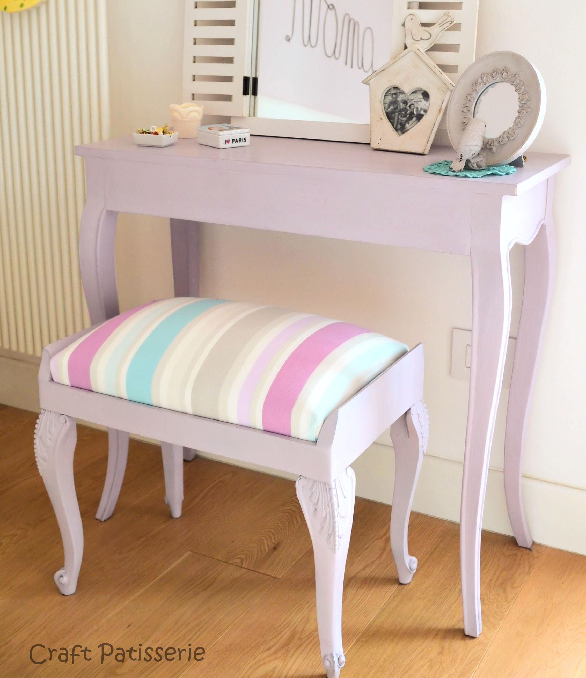 Ikea idee camere da letto : ikea idee camera da letto. ikea idee ...