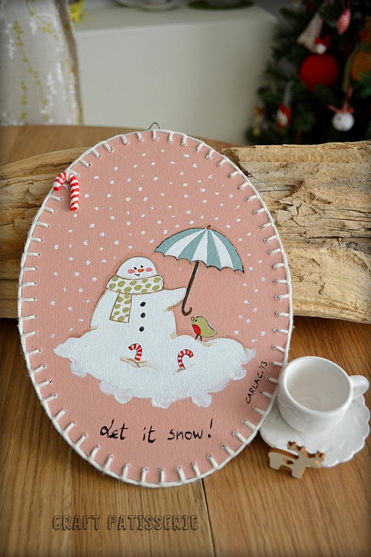 snowini