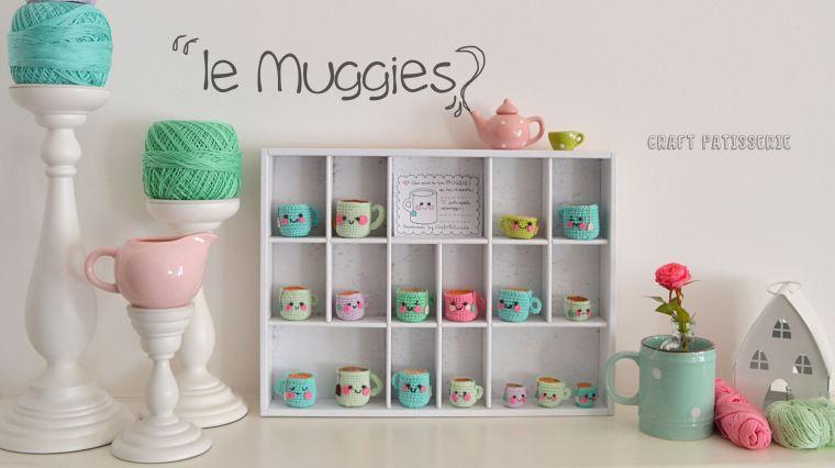 Muggie8a