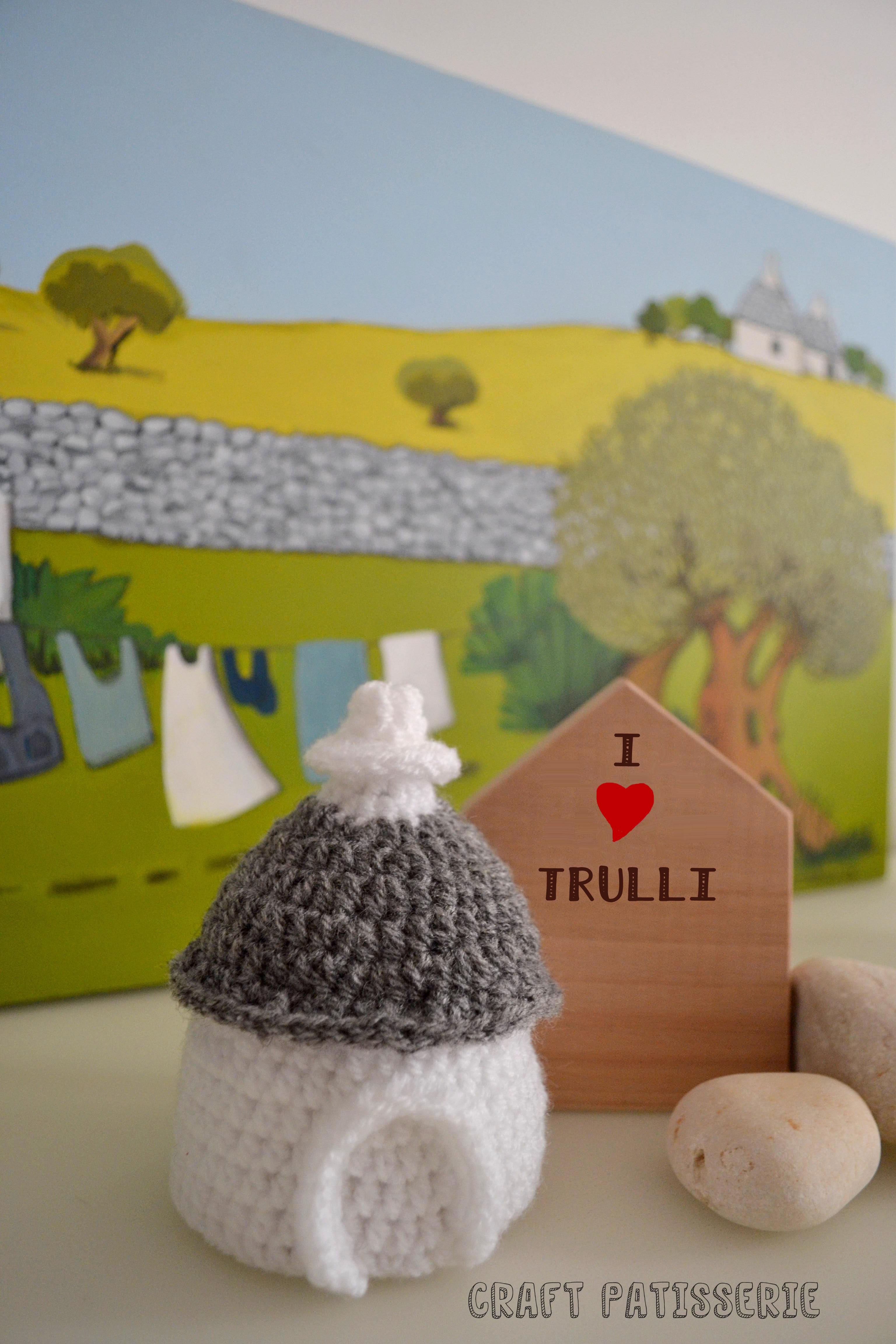 CrochetTrullo