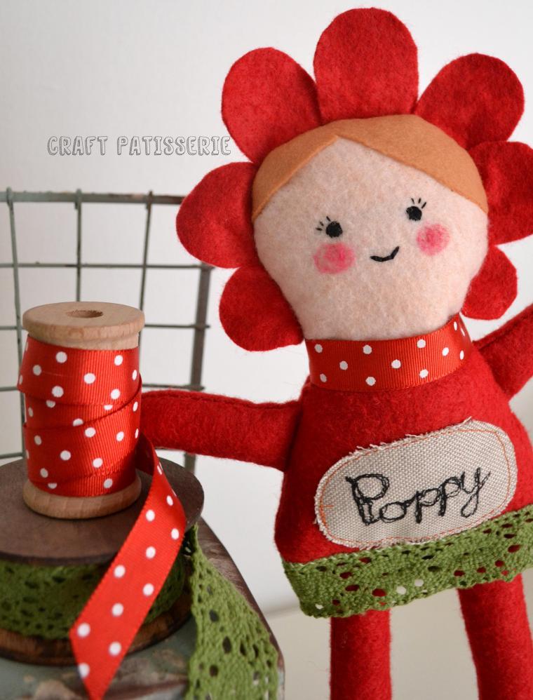 Poppy6