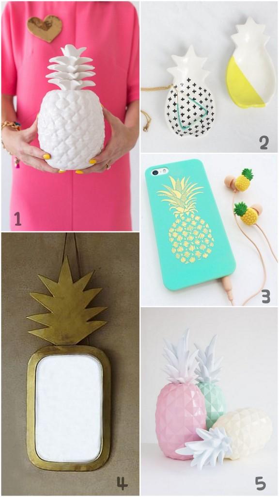 ananasso