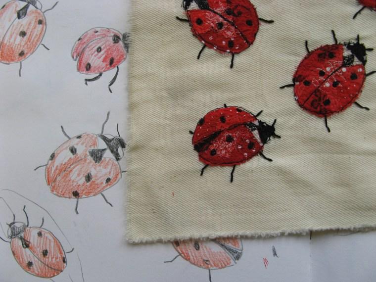 ladybirds-013