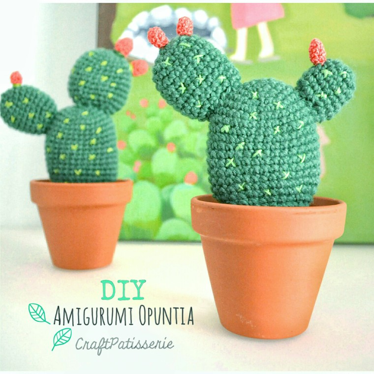 Free Patterns: Amazing Diy Crochet Ideas | Uncinetto amigurumi ... | 760x760