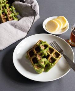 0416-matcha-waffles-1-1