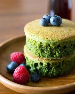 0515-matcha-japanese-pancakes-5