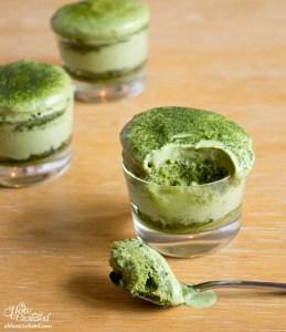 0613_matcha_green_tea_tiramisu_matchamisu_1-1