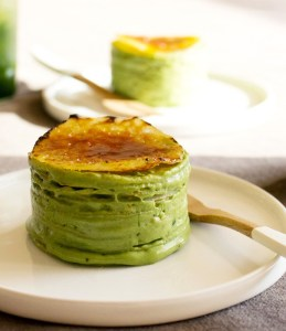 0813_recipe_mini_matcha_mille_crepe_20