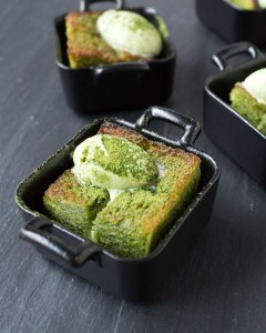 1214-mini-matcha-golden-toast-1