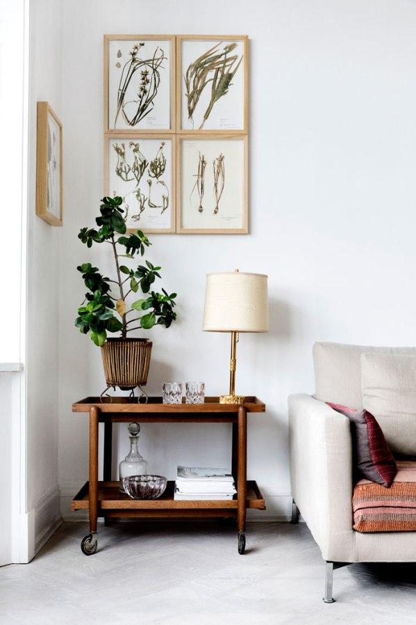 Sophisticated-Copenhagen-Residence-03